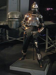 SciFiMuseum-20110813-042