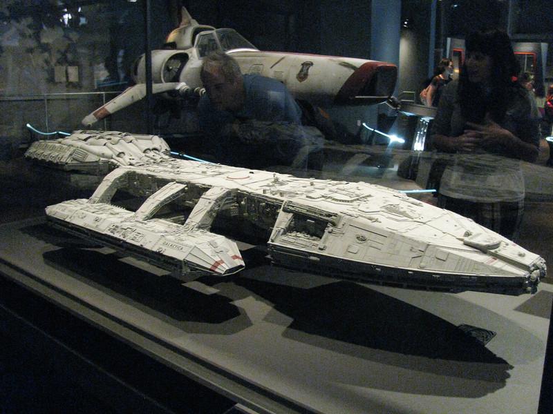 SciFiMuseum-20110813-014
