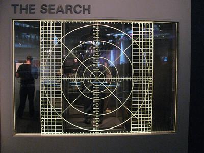 SciFiMuseum-20110813-028