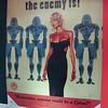 SciFiMuseum-20110813-066