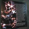 SciFiMuseum-20110813-058