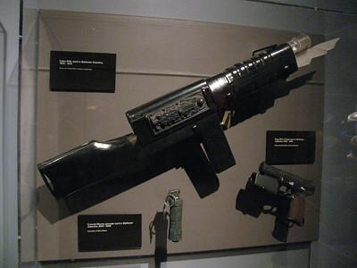 SciFiMuseum-20110813-047