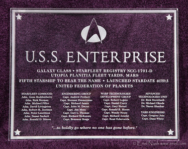 EnterpriseRestorationPlaque-20140106-05