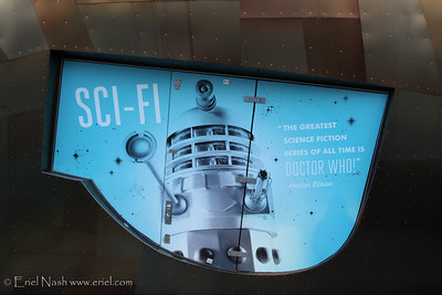 SciFiMuseum-20131208-03