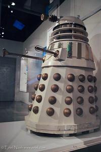 SciFiMuseum-20131208-25