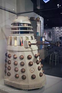 SciFiMuseum-20131208-23