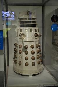 SciFiMuseum-20120611-052