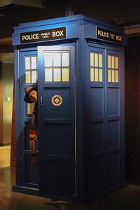 SciFiMuseum-20131214-27