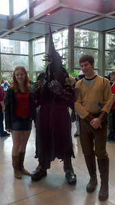 comicon_seattle_2011-6