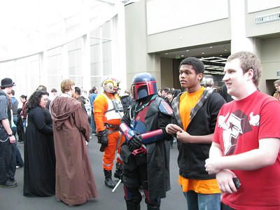 comicon_seattle_2011-12