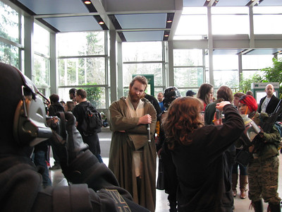 comicon_seattle_2011-18