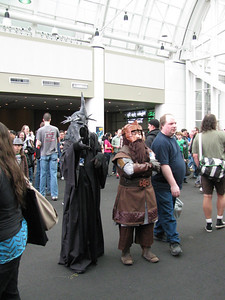 comicon_seattle_2011-9