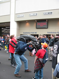 comicon_seattle_2011-8