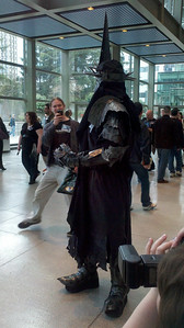 comicon_seattle_2011-4