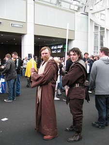 comicon_seattle_2011-35