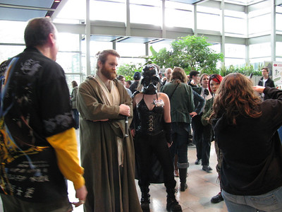 comicon_seattle_2011-19