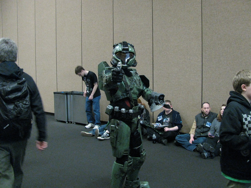 comicon_seattle_2011-32