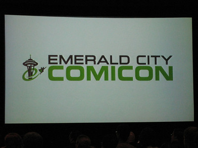 comicon_seattle_2011-2