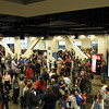 comicon_seattle_2011-39