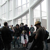 comicon_seattle_2011-36
