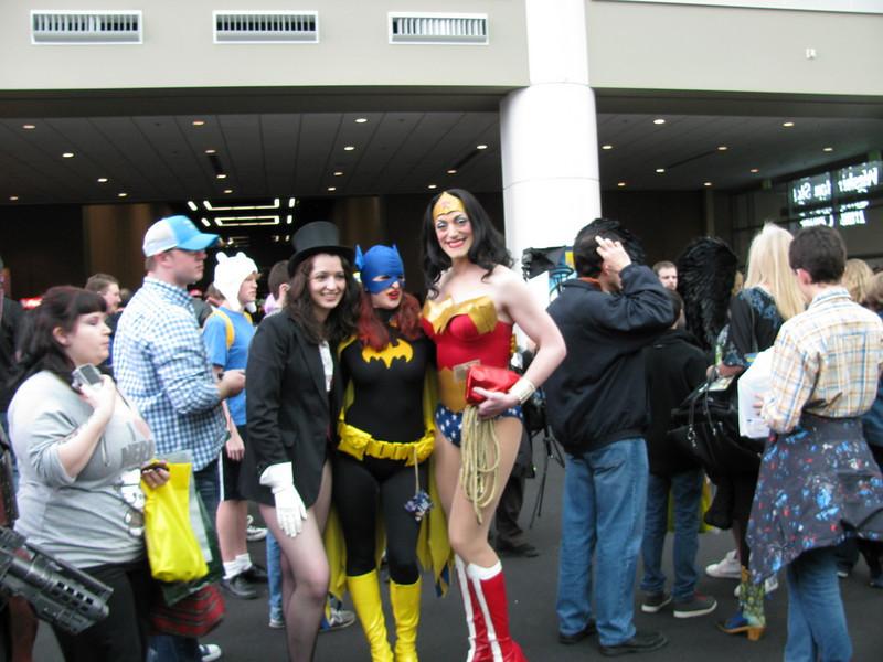 comicon_seattle_2011-13