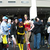 comicon_seattle_2011-13