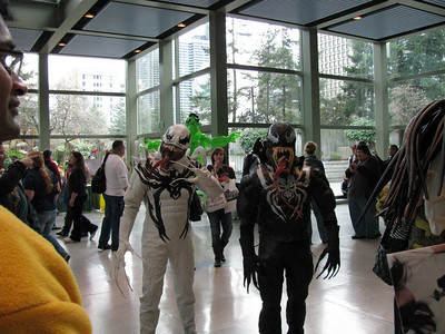 comicon_seattle_2011-29