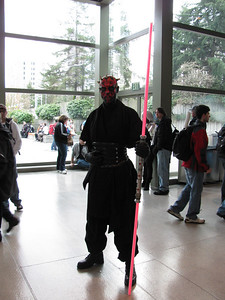 comicon_seattle_2011-26