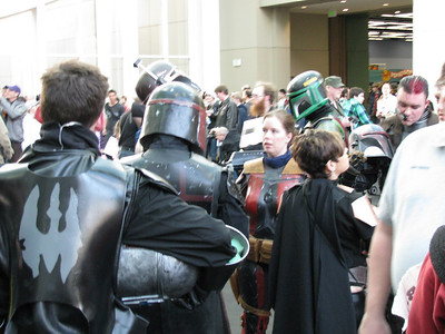 comicon_seattle_2011-41