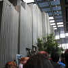 comicon_seattle_2011-44