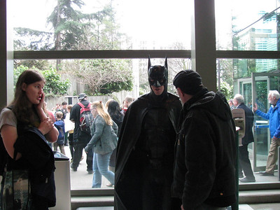 comicon_seattle_2011-31