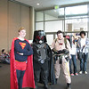 comicon_seattle_2011-33