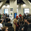 comicon_seattle_2011-40
