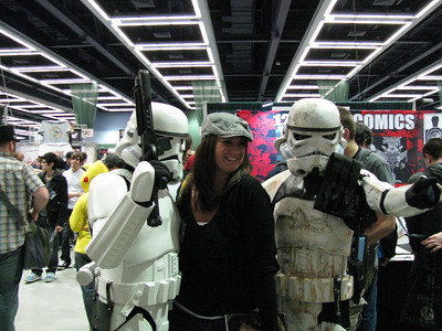 comicon_seattle_2011-10