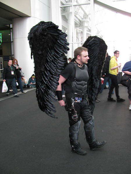 comicon_seattle_2011-15