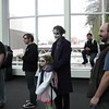 comicon_seattle_2011-37