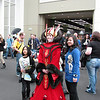 comicon_seattle_2011-7