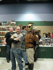 comicon_seattle_2011-38