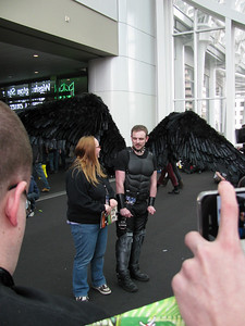 comicon_seattle_2011-14