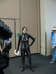 comicon_seattle_2011-42