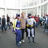 comicon_seattle_2011-34