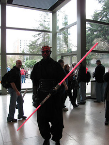 comicon_seattle_2011-25