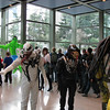 comicon_seattle_2011-28