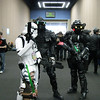 comicon_seattle_2011-17