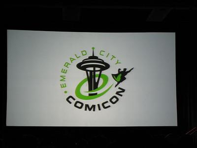 EmeraldCity-ComicCon-20120402-052