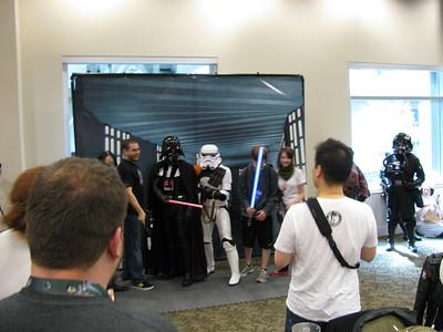 EmeraldCity-ComicCon-20120402-032