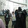 EmeraldCity-ComicCon-20120402-011