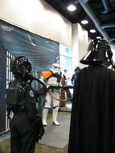 EmeraldCity-ComicCon-20120402-030