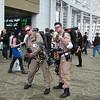 EmeraldCity-ComicCon-20120402-051