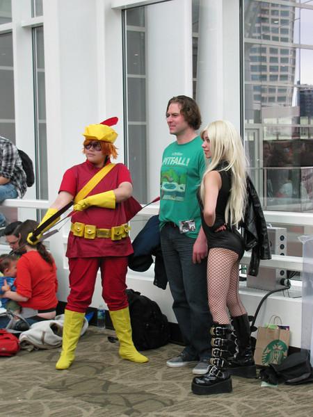 EmeraldCity-ComicCon-20120402-047